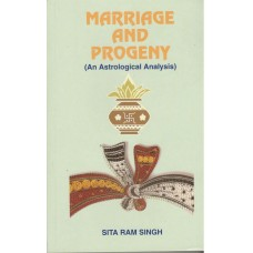 Marriage and Progeny by Sita Ram Singh in English