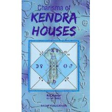 Charisma of Kendra Haouses by RajKumar in English