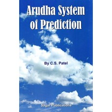 Arudha System of Prediction by CS Patel in English