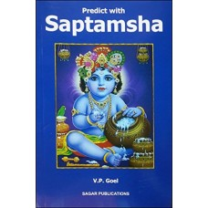 Predict with Saptamsha by VP Goel in English