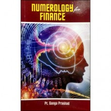 Numerology for Finance  ( English )